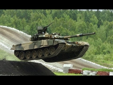 Image result for the best tank in the world pictures