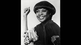 Thelma Houston You've been doing wrong for so long Glasgow soul fans Motown