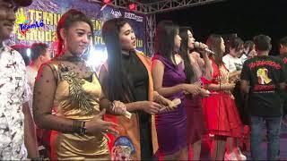 Kidung Wahyu Kolosebo - All Artis  TECTONA Music Tambakromo Cah TeamLo Punya