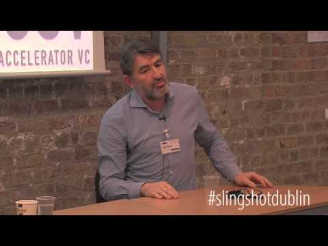 SLINGSHOT: Dublin - Panel: Is The Accelerator Model Dead?