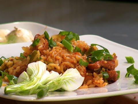 jambalaya-par-la-chef-savoy