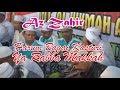Harum Bagai Kasturi - Ya Rabba Makkah Az Zahir   Procot Bersholawat   Lantunan Sholawat