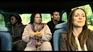 IO Echo - Shanghai Girls (children of men)