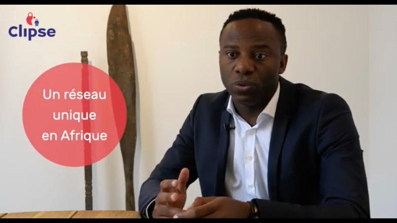 Vidéo #2 - Clipse, le nouvel outil pour réussir vos relations presse en Afrique