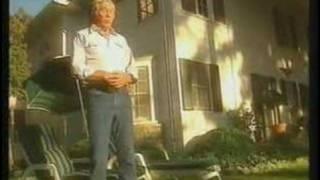 Howard Keel sings Love Changes Everything