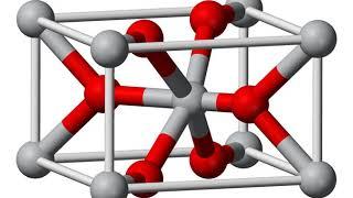 Chromium(IV) oxide | Wikipedia audio article
