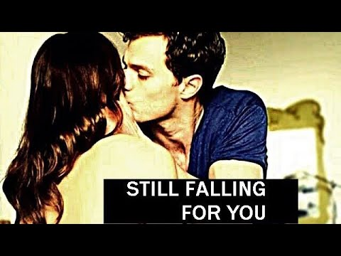 • Falling for you || Christian &...