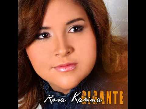 Mi abogado Rosa Karina video destacado[1].wmv