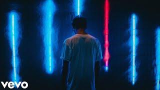 INZO - Overthinker - (Video Song)