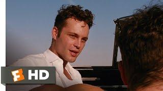 Video You're So Money - Swingers (3/12) Movie CLIP (1996) HD download MP3, 3GP, MP4, WEBM, AVI, FLV September 2017