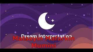 Matsayin Mafarkin Mumini
