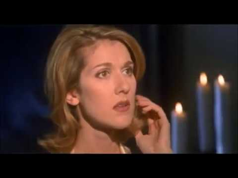 Celine Dion - Immortality