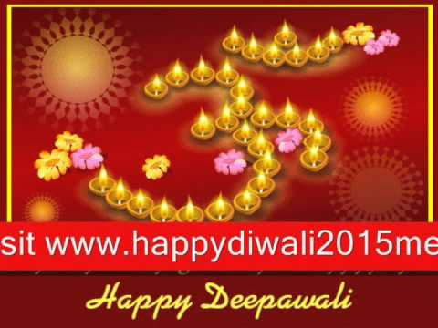 happy diwali happy new year wishes 2015