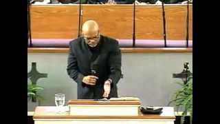 bishop-michael-v-kelsey-sr---simple-commitments-series-pursue-your-passion