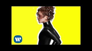 Rae Morris - Push Me To My Limit