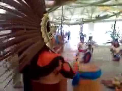 LOMA CAMILA Tres Zapotes Cultura Olmeca  Año 2010
