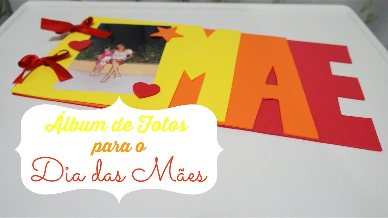 Imagens Bíblicas Para O Dia Das Mães