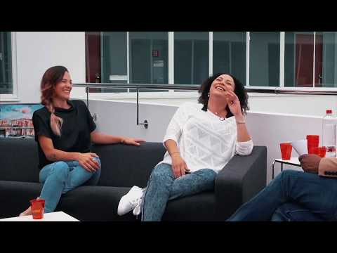 Braenworks Academy Open | Pilot aflevering | Deel 1