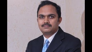 Mr Prashant Jain tells how Indian stock market will be for next 10 years
