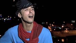 AGRAF - YEMMA - ( official video HD )