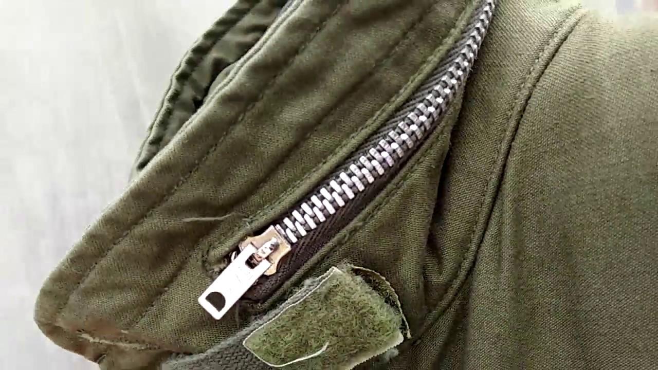 Quần áo lính mỹ – M65 – Jacket – Philaket – Field – 0913768826
