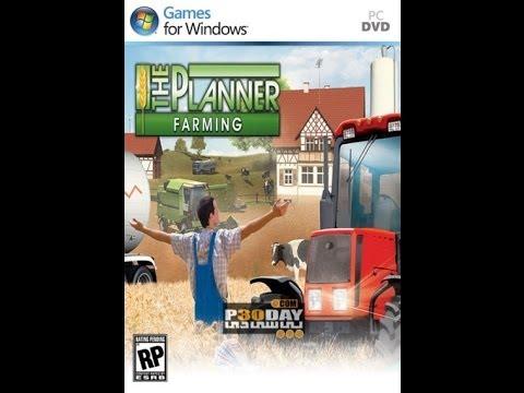 Скачать бесплатно игру The Planner Farming геймфан.рф