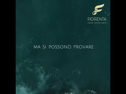 Fiorenta.it