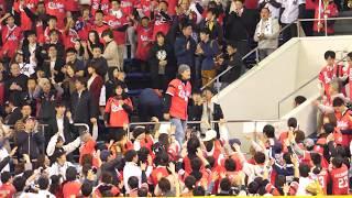 20171005 #hirune5656 #千葉ロッテ #千葉ロッテマリーンズ #二次会.