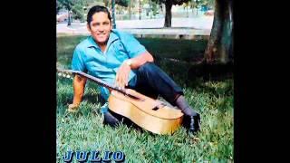 Yo no soy Juez Bro Julio Jaramillo Orquesta