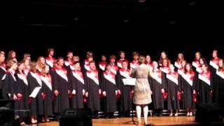 desh mwhs concert choir 10