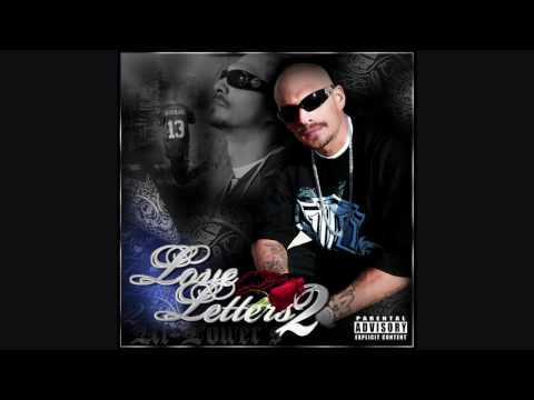 Mr. Criminal - (Snippets) Love Letters Part 2 (NEW 2010)