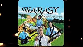 Warasy - Ja to Wiem