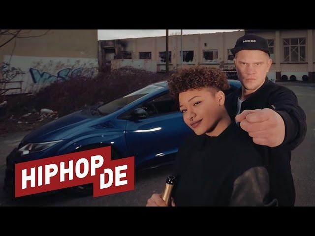 Schote – Turbo (prod. Enaka) – Videopremiere