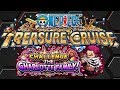 Challenge the Charlotte Family! - News [One Piece Treasure Cruise] - Pixel Walkthrough