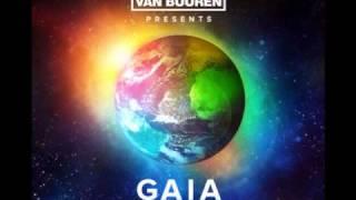 - Armin van Buuren Pres. Gaia - Status Excessu D (Original Mix)