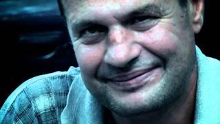 Gadkie Lebedi Гадкие Лебеди Воплощения Official Video