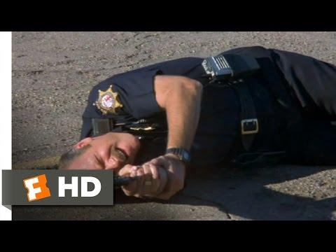 Breakdown 48 Movie   Earl Shoots the Sheriff 1997 HD
