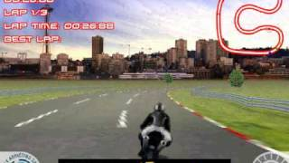 3D Motorbike Racing.avi