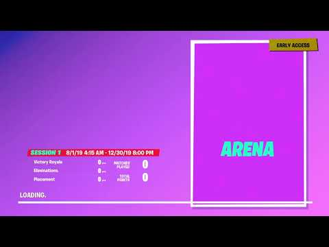 FORTNITE SEASON 10 LIVE NOWW FREE BATTLE PASS GIVE AWAY