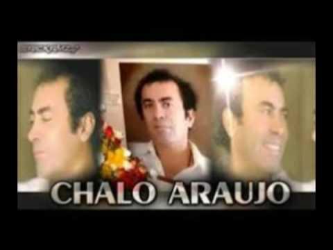 Historia de Chalo Araujo una Muerte llena de misterios