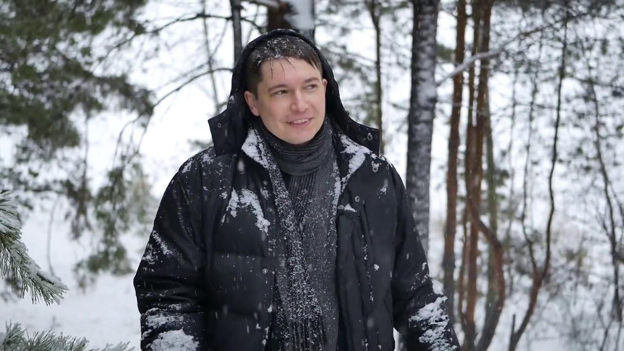 Козерог Гороскоп на неделю с 5 по 11 ноября 2018