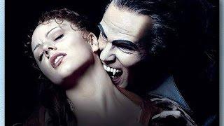 Вампиры-Тайны мира с Анной Чапман  .  HD