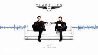 Watch Timeflies Amy video