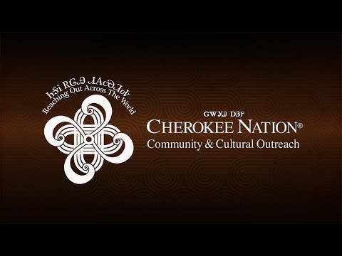 Cherokee Tools And Weapons