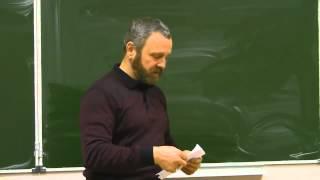 сергей Данилов - Финансовая система без паразитизма и ссудного процента, без ростовщичества