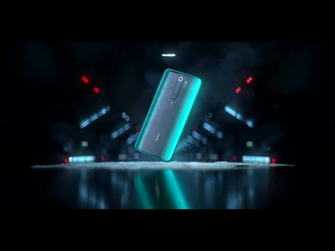 xiaomi-redmi-note-8-pro-trailer-official-video-hd