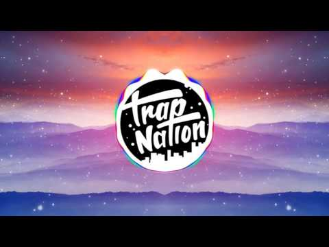 Jaymes Young - Habits of My Heart (BENTZ Remix)