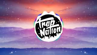 Download Jaymes Young - Habits of My Heart (BENTZ Remix) Mp3 and Videos