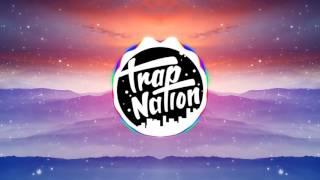 Jaymes Young - Habits of My Heart (BENTZ Remix)