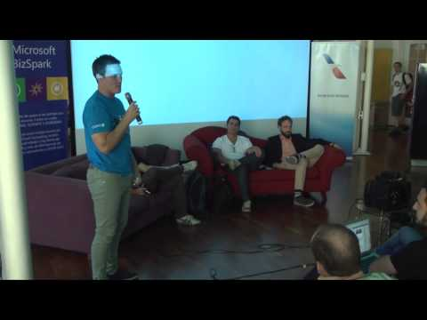 GROWTH HACKING, METRICS & MORE Panel